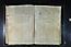 folio 2 15 - 1730