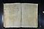folio 2 16
