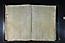 folio 2 17