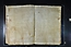 folio 2 19