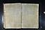 folio 2 20 - 1737 -- Título 2º - 1722