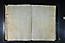 folio 2 29
