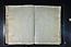 folio 2 30 - Título 3º - 1722