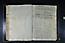 folio 2 35 - Título 4º - 1723