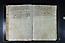 folio 2 36