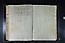 folio 2 37 - 1726