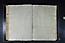 folio 2 42 - Título 5º