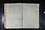 folio 2 43