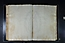 folio 2 46