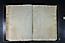 folio 2 47