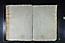 folio 2 60