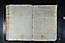 folio 2 61