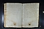 folio 2 65