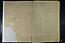 folio n02 - 1876