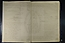 folio n06 - 1880