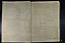 folio n15 - 1890