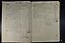 folio n24 - 1900