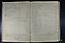 folio n39 - 1910