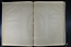 folio n57 - 1920