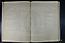 folio n58