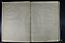 folio n64