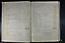 folio n73 - 1930