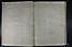 folio n77 - 1934
