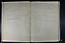 folio n78 - 1947