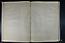 folio n80