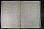 folio n81 - 1950
