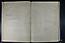 folio n82 - 1951