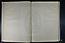 folio n83
