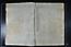 folio 006a