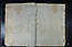 folio 031 - 1819