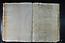 folio 105 - 1729