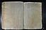 folio 172n