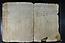 folio 182n