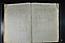 folio 010n