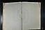 folio 018n