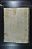 folio 001 - Índice