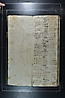 folio 002 - 1791