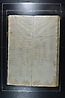 folio 009 - 1809