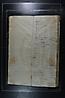 folio 012 - 1791