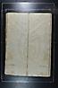 folio 028 - 1810