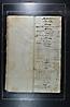 folio 043 - 1792