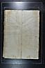 folio 047 - 1809
