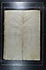 folio 058 - 1810