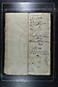 folio 063 - 1791