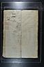 folio 072 - 1802