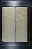 folio 078 - 1791